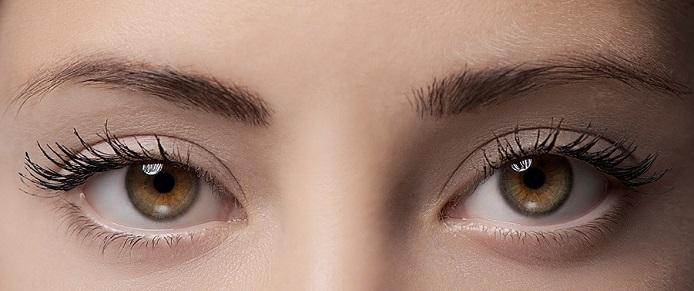 Blinking and rest prerequisites for optimum eye health