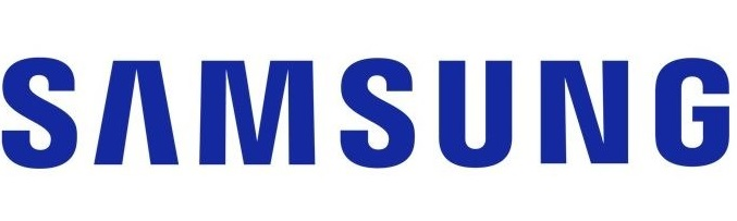 Samsung to raise the bar
