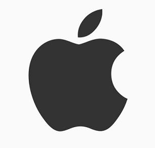 iMac gets a 2x performance boost, announces Apple