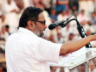 BJP must apologise for calling WPI a Radical Organization: Party President SQR Ilyas