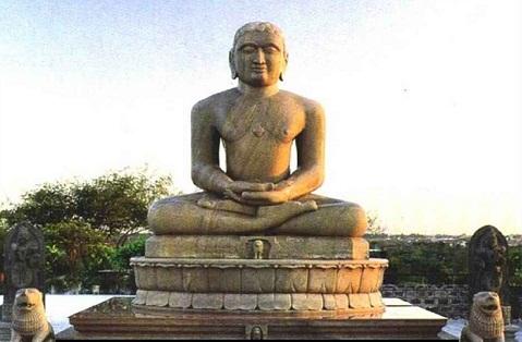 Mahavir Jayanti being celebrated across the country today