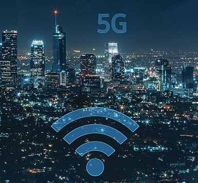 Govt to identify spectrum bands for 5G services