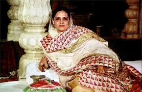 Shaukat Kaifi, Mother of Shabana Azmi passes away