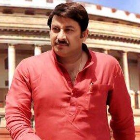 Manoj Tiwari appeals for peace in Delhi