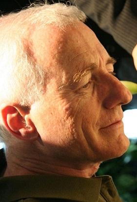 Larry Tesler, inventor of 'cut-copy-paste' dies at 74