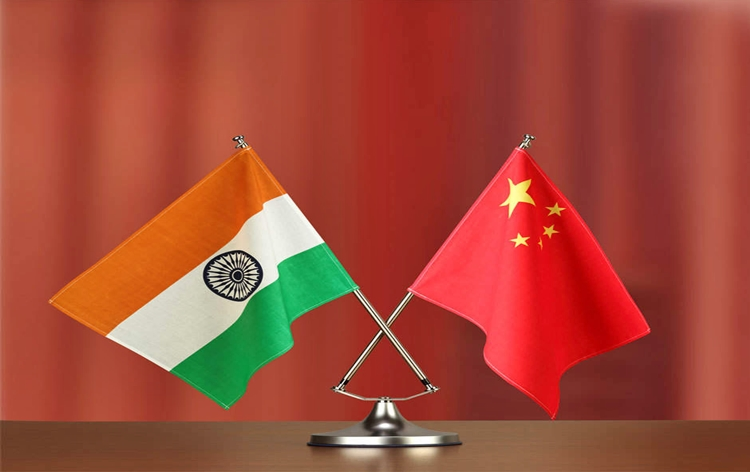 India, China to agree to ensure disengagement at all friction points along LAC