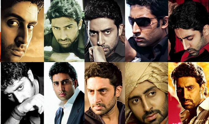 "Abhishek Bachchan is -ve COVID-19, Discharged. ""God Is Great,"" Posts Dad Amitabh Bachchan"