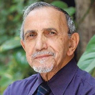 President, VP, PM, MIB express grief on demise of theatre legend Ebrahim Alkazi