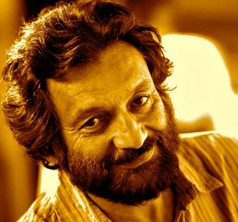 Shekhar Kapur appointed president of FTII Society & chairman of FTII Governing Council