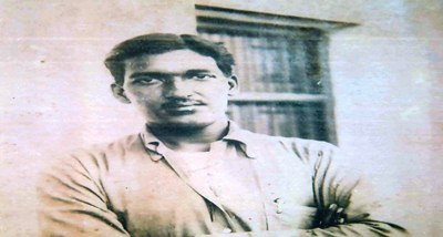 Vice President pays tributes to Ashfaqulla Khan on his birth anniversary
