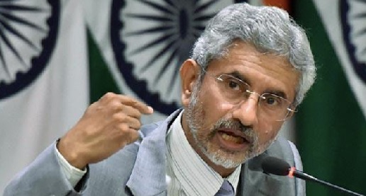 India will uphold interests of developing world at UNSC: Dr Jaishankar
